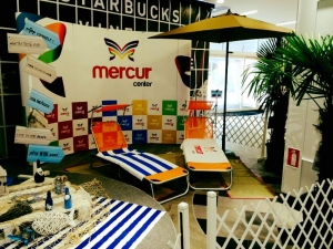 Insula Verii - Kalispera Greece!