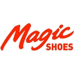 Magic Shoes