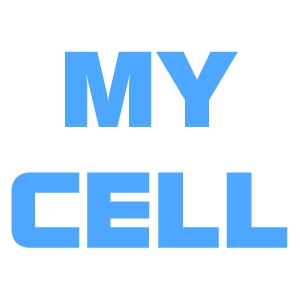 My Cell