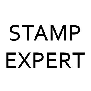 Stamp Expert