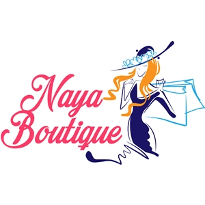 Naya Boutique