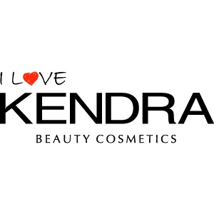 Kendra Beauty Cosmetics
