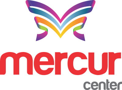 Mercur Center